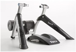 Tacx Bushido Smart Trainer T2780