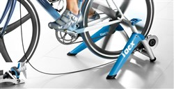 Product image for Tacx Satori Smart Trainer T2400