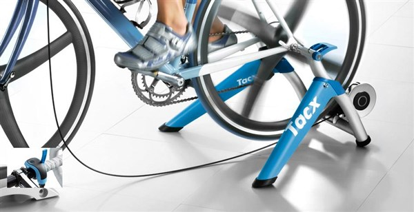 Image of Tacx Satori Smart Trainer T2400