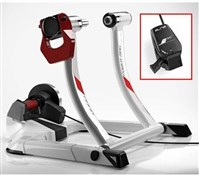 Qubo Power Mag Trainer