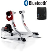 Qubo Power Mag Smart Bluetooth Trainer