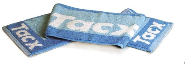 Image of Tacx Towel