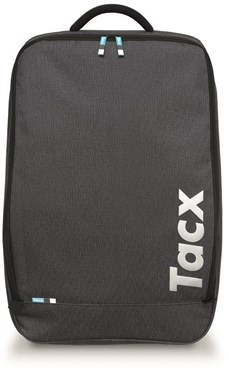 Image of Tacx Trainer Bag