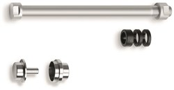Product image for Tacx Trainer Adapter for X-12 Axle