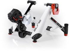 Elite RealAxiom Turbo Trainer