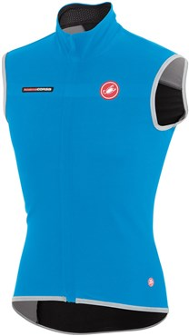 Image of Castelli Fawesome 2 Cycling Vest SS16