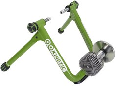 Product image for Kinetic Road Machine II Turbo Trainer