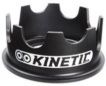 Kinetic Fixed Riser Ring