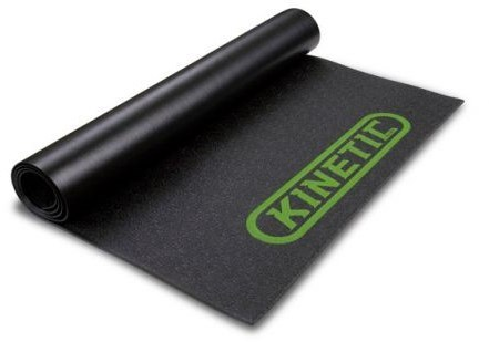 Image of Kinetic Trainer Floor Mat