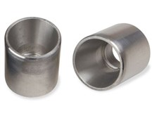 Track Cone Cup Kit - (x2)