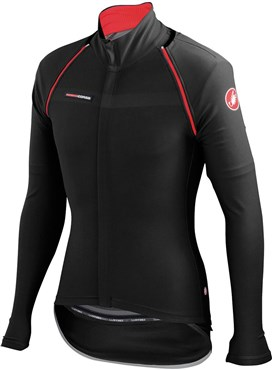 Image of Castelli Gabba 2 Convertible Cycling Jacket SS16