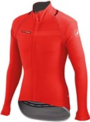 Castelli Gabba 2 Convertible Cycling Jacket SS16
