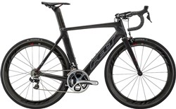 AR FRD 2015 - Road Bike
