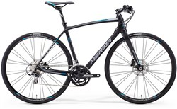 Speeder Carbon 3000 2015 - Road Bike