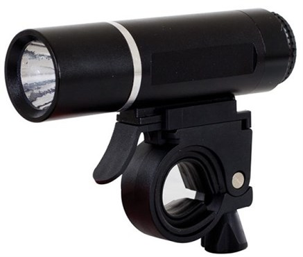 Image of ETC High Breamer 1W Alloy Front Light