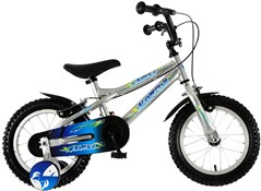 Blowfish 14w 2015 - Kids Bike