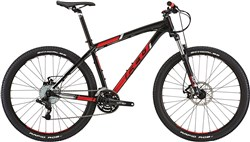 Felt 7 Eighty Mountain Bike 2015 - Hardtail MTB