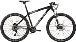 7 Thirty Mountain Bike 2015 - Hardtail MTB