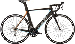 AR6 2015 - Road Bike