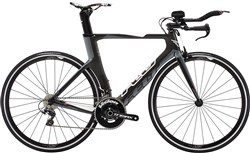 B12 2015 - Triathlon Bike