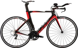 B14 2015 - Triathlon Bike