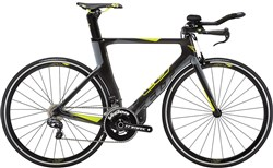 B2 2015 - Triathlon Bike