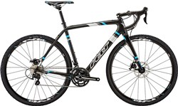 F5X 2015 - Cyclocross Bike