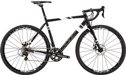 F65X 2015 - Cyclocross Bike