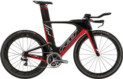 IA FRD 2015 - Triathlon Bike