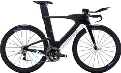Felt IA3 2015 - Triathlon Bike