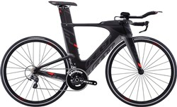 IA4 2015 - Triathlon Bike