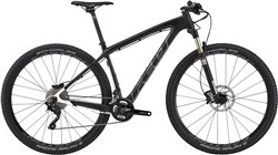 Nine 2 Mountain Bike 2015 - Hardtail MTB