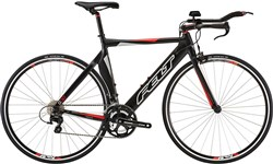 S32 2015 - Triathlon Bike