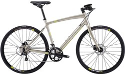 VF90 2015 - Road Bike