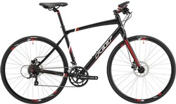 VF95 2015 - Road Bike