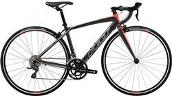 ZW100 Womens 2015 - Road Bike
