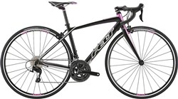 ZW85 Womens 2015 - Road Bike