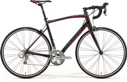 Ride 300 2015 - Road Bike