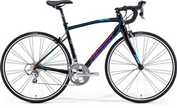 Ride Juliet 300 Womens 2015 - Road Bike