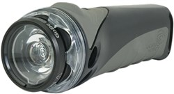 GoBe 500 Rechargeable Search Light System