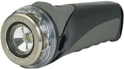 GoBe 700 Wide Rechargeable Light System