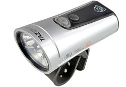 Taz 1000 Rechargeable Light System