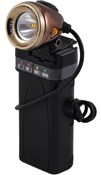 Solite 150 Rechargeable Front Light System
