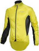 Superlight Wind Cycling Jacket