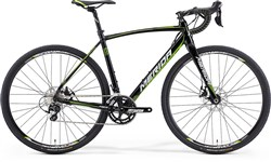 Cyclo Cross 500 2015 - Cyclocross Bike