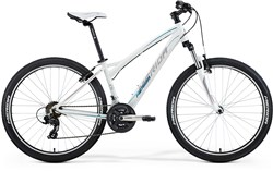 Juliet 6 10 V Womens Mountain Bike 2015 - Hardtail MTB