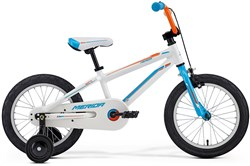 Matts J16 16w 2015 - Kids Bike