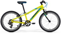 Matts J20 Race 20w 2015 - Kids Bike