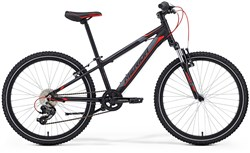 Matts J24 24w 2015 - Junior Bike