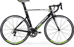 Reacto 400 2015 - Road Bike